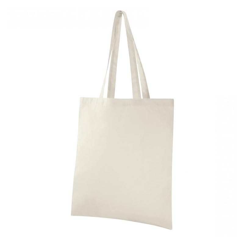 Tote Bag personnalisé Bio Trendy