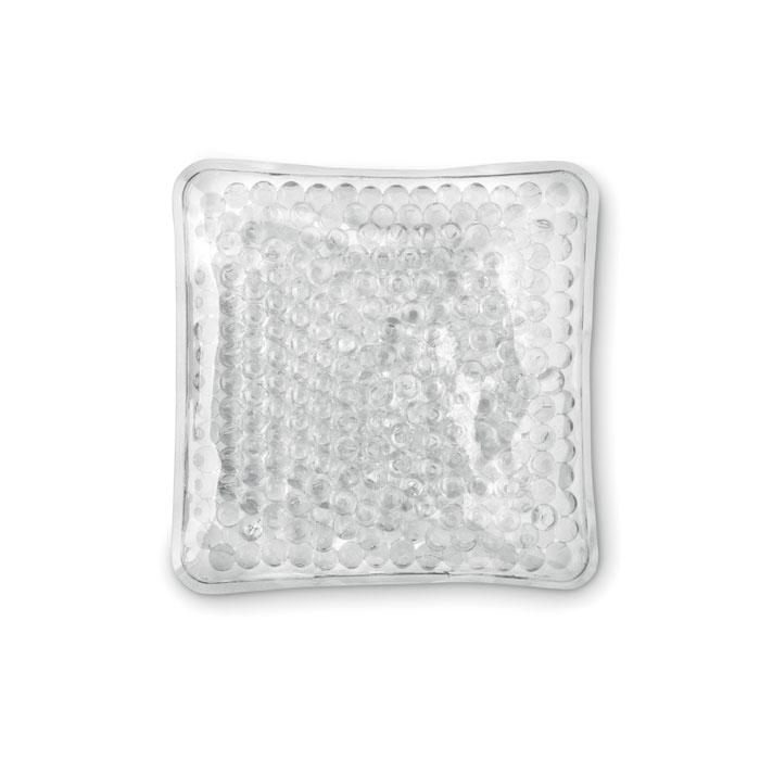 Goodies gadget - Pack chaud et froid Bolitas