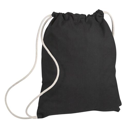 GYMI - Gym bag