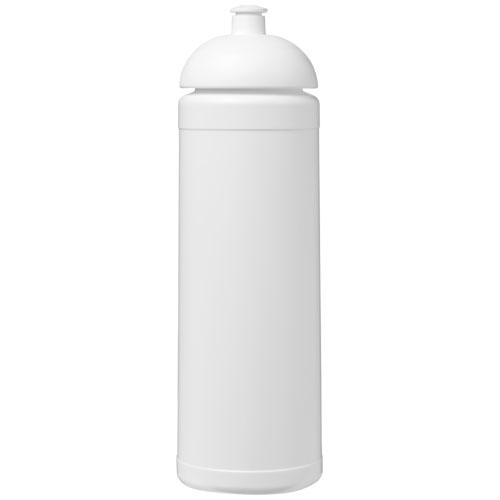Bouteille de sport publicitaire Baseline® Plus 750 ml dôme - Cadeau publicitaire