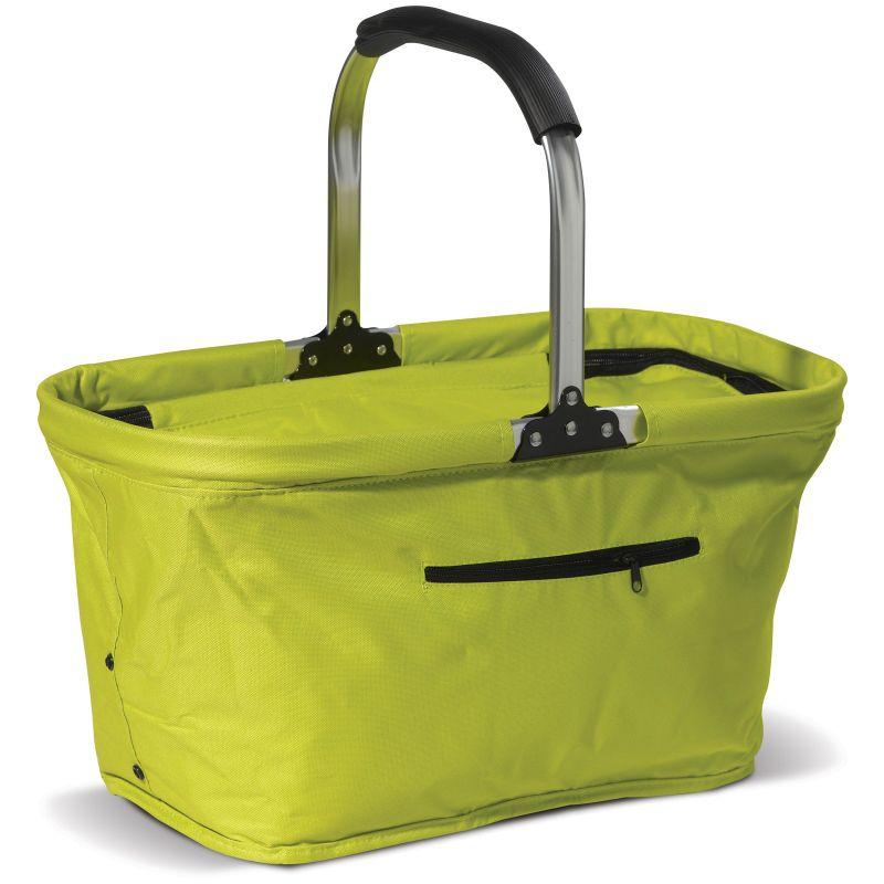 cadeau publicitaire- sac piquenique isotherme personnalisé Easy