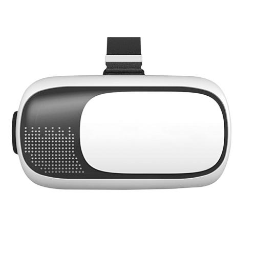 Cadeau d'entreprise high-tech - Casque de réalité virtuelle Visu