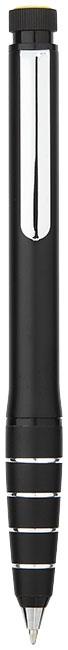 Stylo à bille et surligneur publicitaire Jura - stylo personnalisable