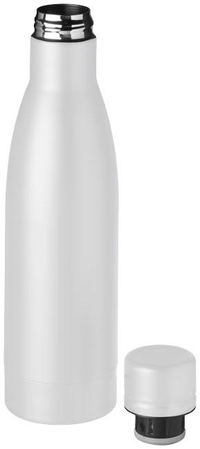 Bouteille isotherme promotionnelle - Bouteille isolante personnalisée Vasa
