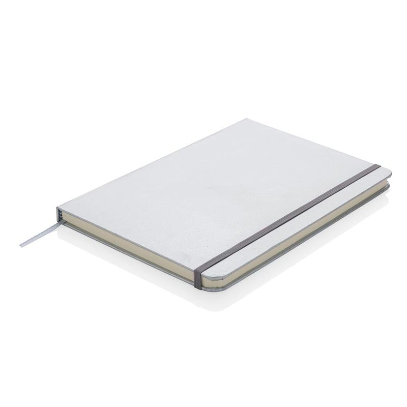 Carnet A5 personnalisable à dessin Draw