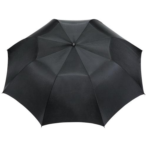 goodies entreprise - parapluie personnalisable automatique Argon
