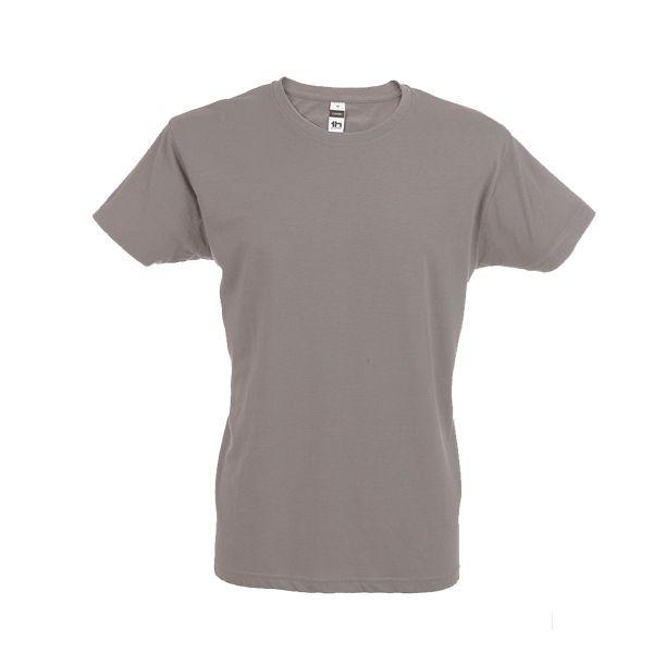 T-shirt personnalisé pour homme Luanda 3XL - Textile publicitaire