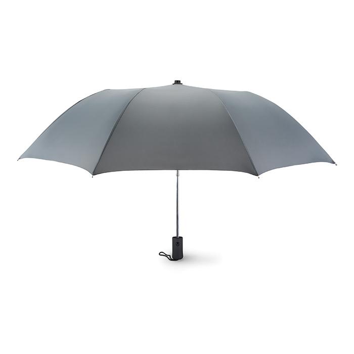 Parapluie publicitaire Haarlem - Cadeau publicitaire