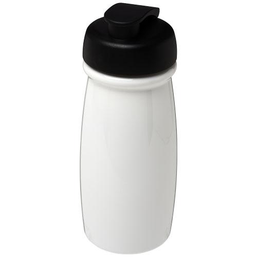 Goodies sport - Bouteille de sport publicitaire H2O Pulse® 600 ml