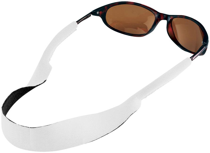 Attache personnalisable pour lunettes Tropics - goodies