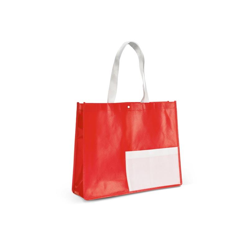 Goodies - Sac shopping Rectangular