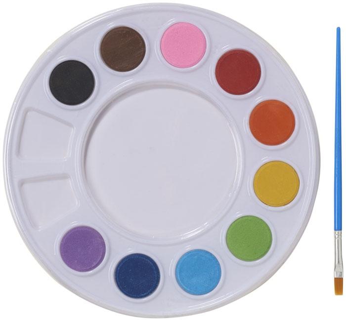 Set de peinture à l'eau Splashy - objet publicitaire pour enfants