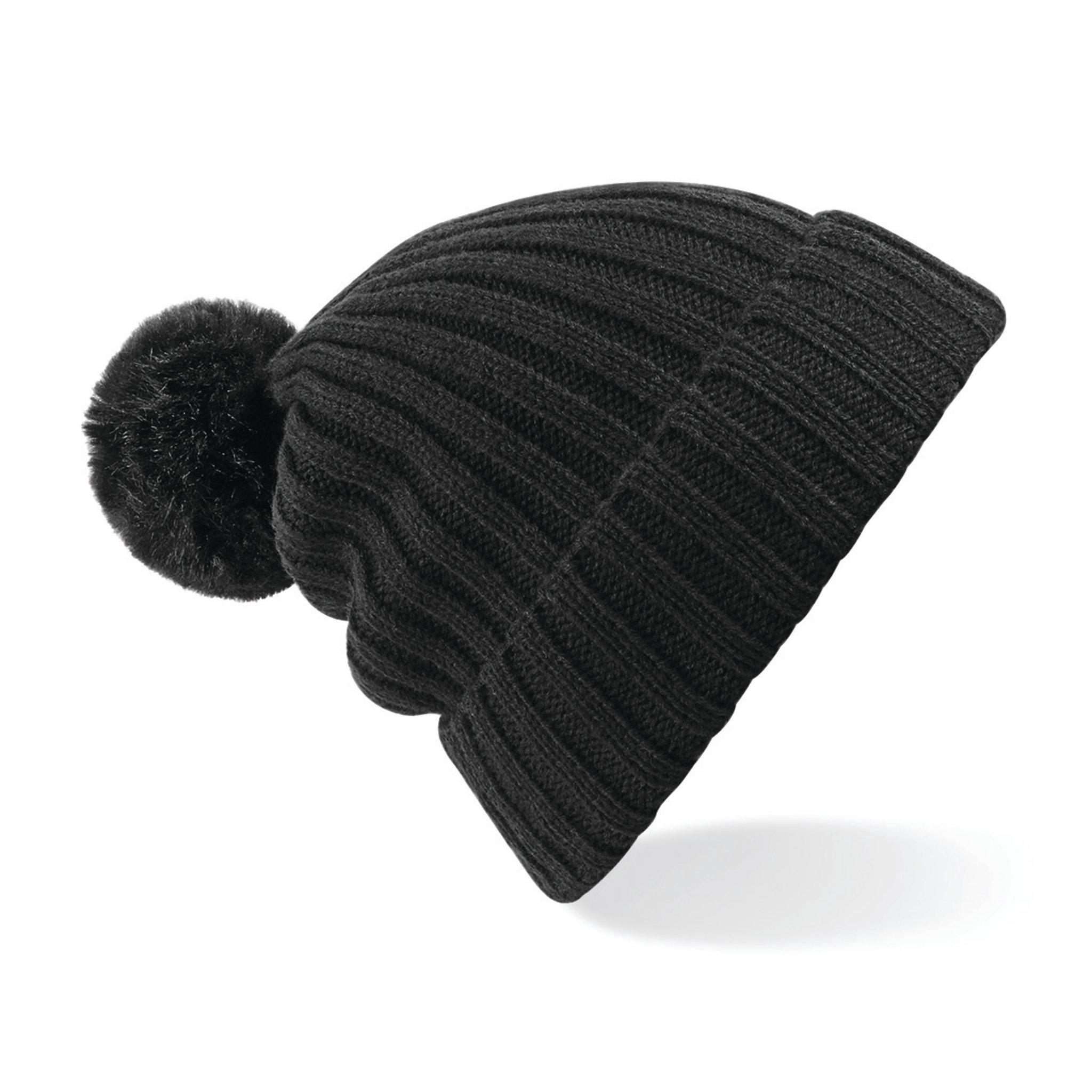 Bonnet promotionnel Arosa pour femme - bonnet publicitaire