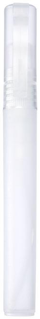Goodies séminaires - Stylo spray nettoyant Spritz