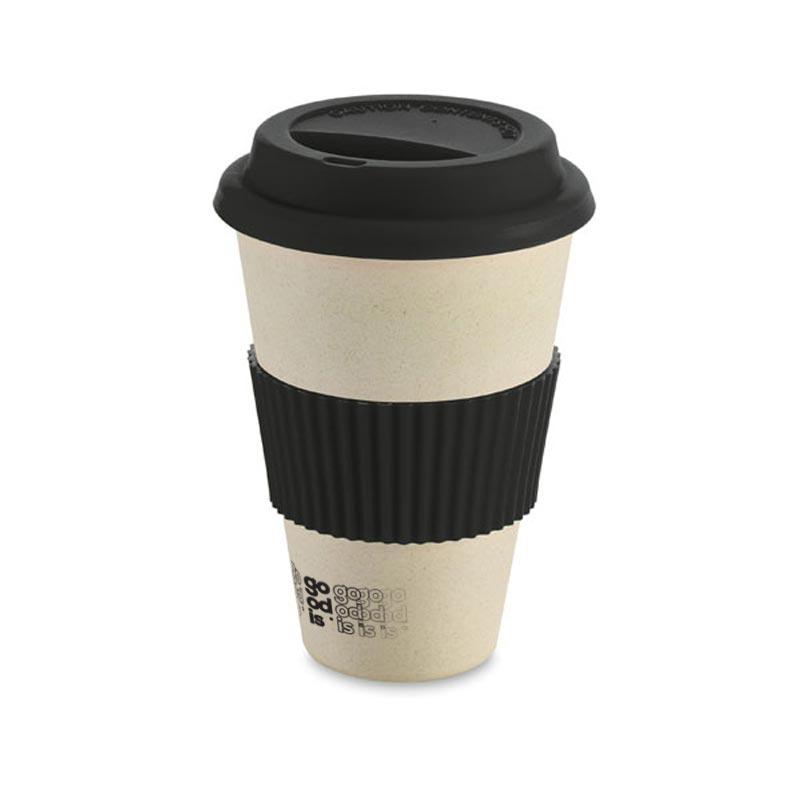 Mug de voyage 450 mL Root