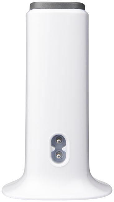 Hub personnalisé AC Tower - accessoire high-tech personnalisé