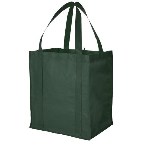Sac shopping publicitaire Liberty - cadeau publicitaire