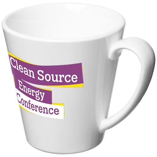Mug personnalisé Supreme 350 ml - Mug publicitaire