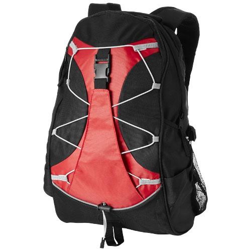 sac à dos publicitaire Hikers - cadeau publicitaire