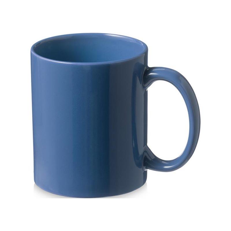 Mug céramique Santos