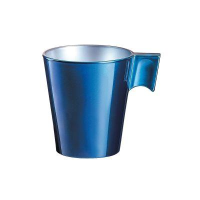 Mug publicitaire en verre Jumbo