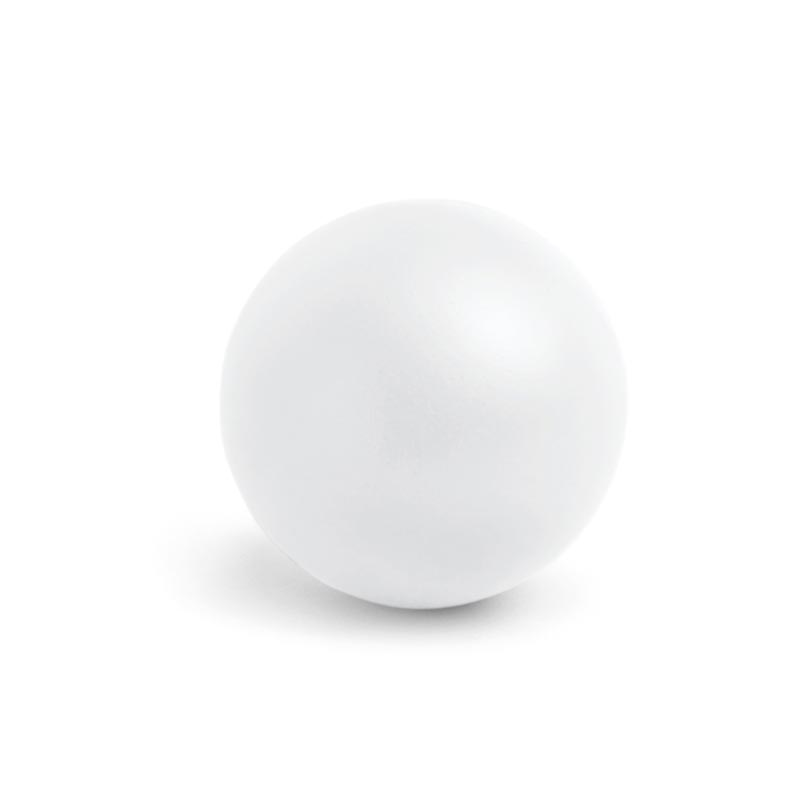 Balle antistress personnalisée RedBall