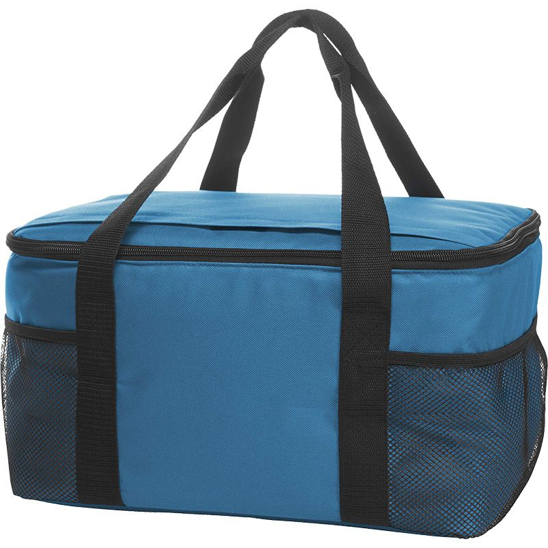 Sac isotherme publicitaire Family marine