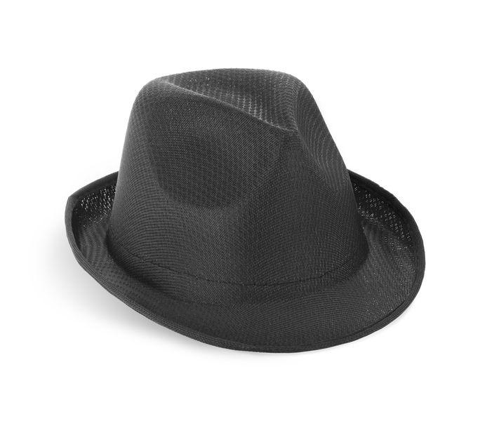 Chapeau publicitaire Trilby - Chapeau personnalisable