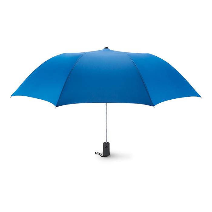 Parapluie publicitaire Haarlem - Cadeau promotionnel