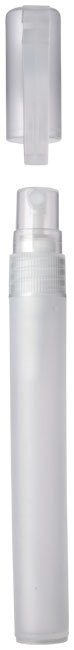 Goodies salons - Stylo spray nettoyant Spritz