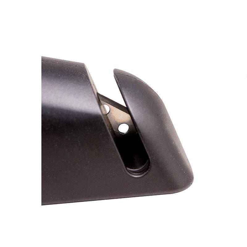 Option coupe-ceinture du chargeur téléphone voiture Car