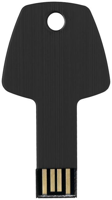 Clé USB publicitaire Kolorkey - Clé USB personnalisée