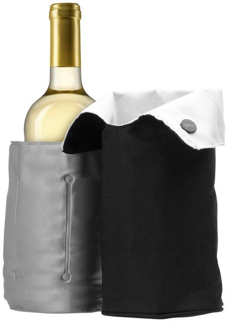 Housse refroidisseur à vin publicitaire Noron - cadeau publicitaire