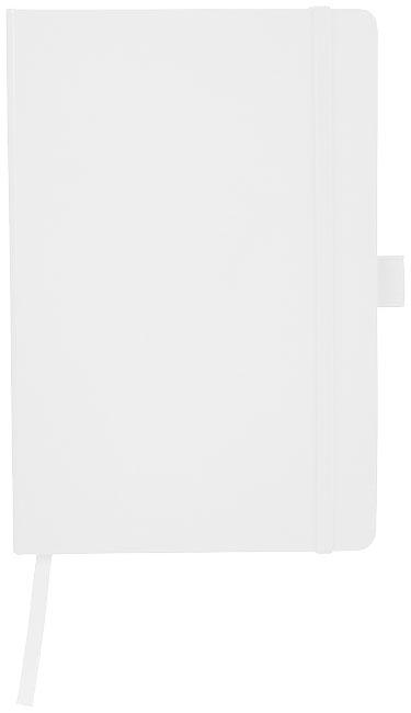 Carnet flexible Journalbooks® Bloom - carnet personnalisé