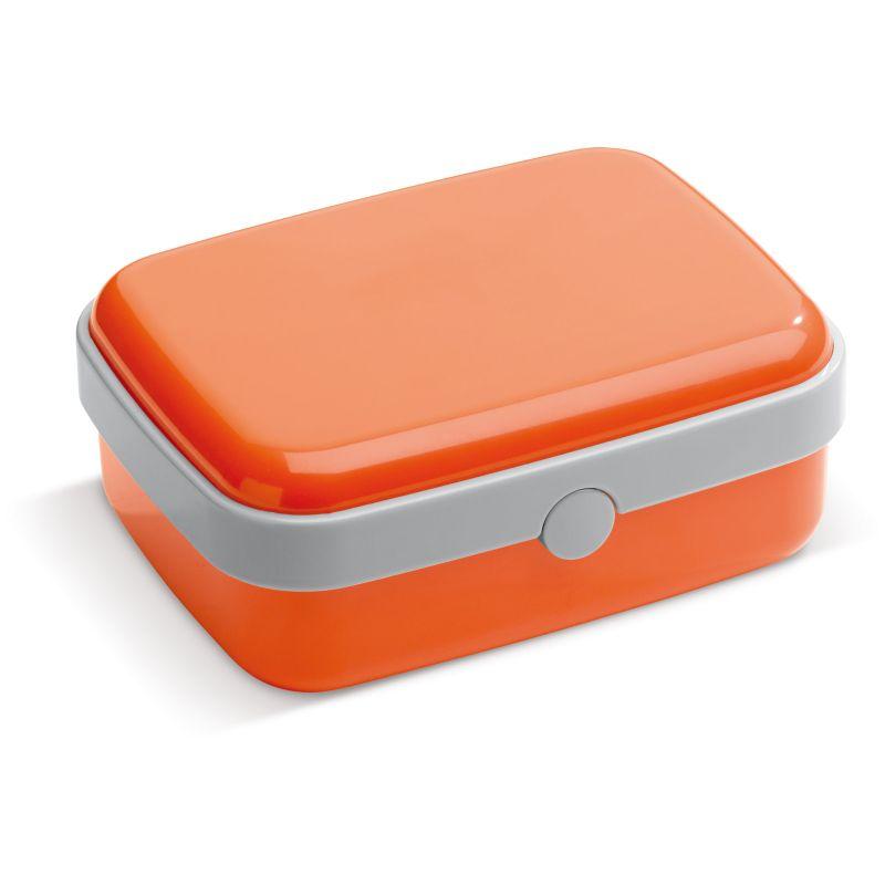 boîte à lunch personnalisable Fresh - objet publicitaire
