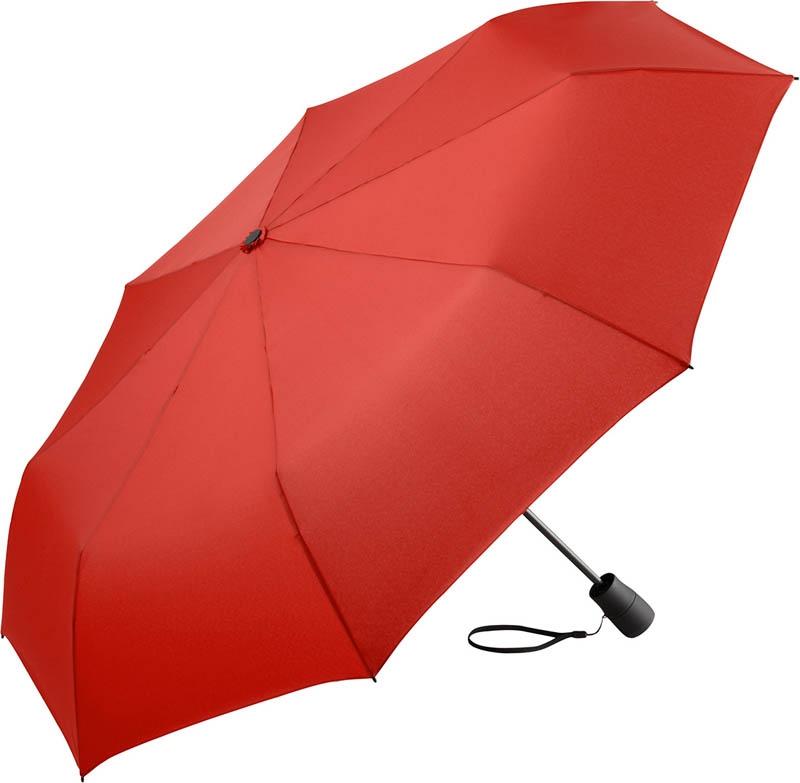 Parapluie personnalisé de poche Shine