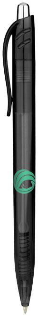 Stylo publicitaire Swindon - stylo promotionnel
