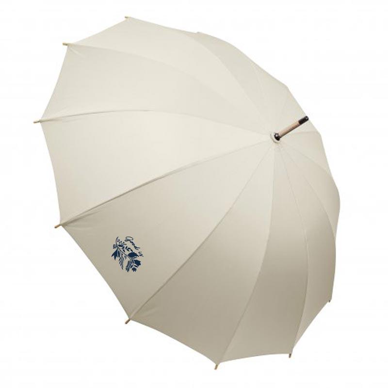Parapluie ville Chiccity à personnaliser