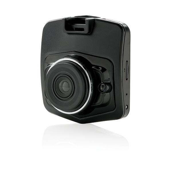 Cadeau d'entreprise - Dascam - Caméra embarquée pour voiture Drivon