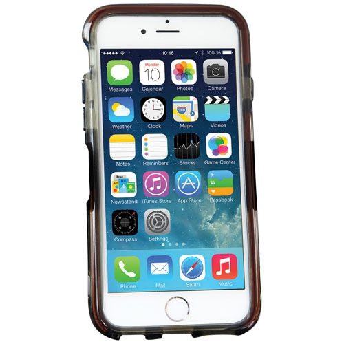 Support publicitaire pour smartphone Console - goodies high-tech