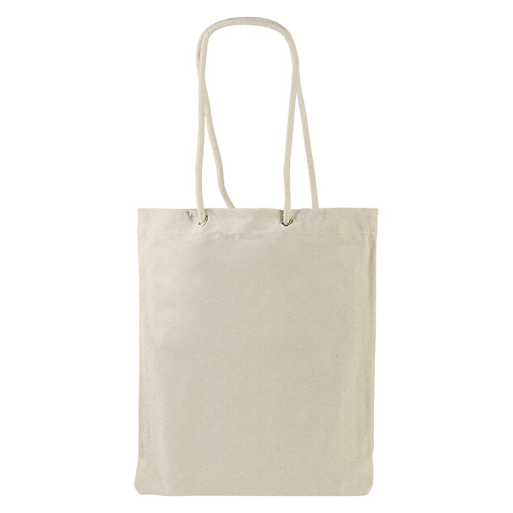 Sac shopping personnalisable écologique Femina - objet personnalisable écologique