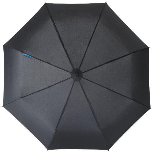 Parapluie publicitaire Traveler - cadeau d'entreprise
