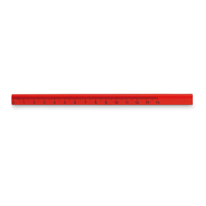 Crayon de charpentier          MO8686-03