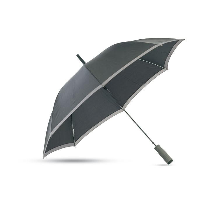 Parapluie promotionnel Cardiff