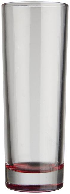 Set de 4 verres SoJuicy - cadeau d'entreprise