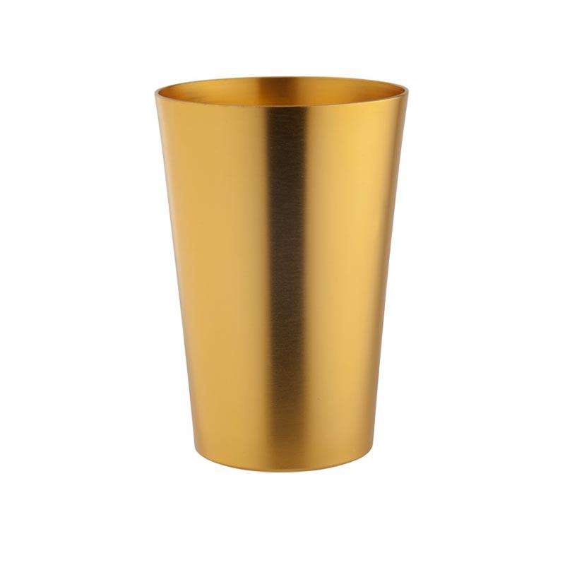 Tasse publicitaire Copper - cadeau d'entreprise