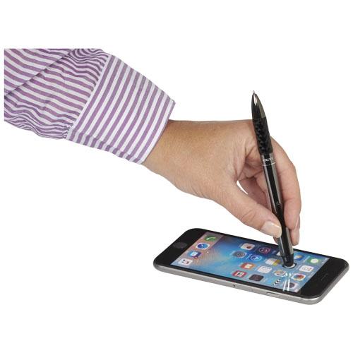 Pen touch publicitaire Thory - cadeau client