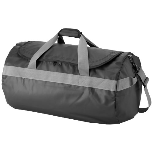 Cadeau personnalisé -  sac de voyage personnalisable North sea
