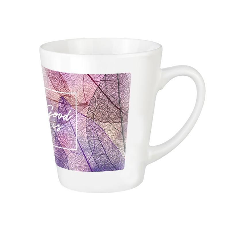 Mug personnalisé Cosmos