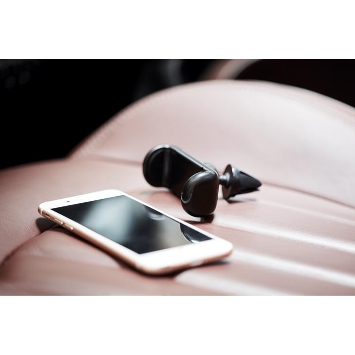 Cadeau publicitaire automobile - Support de téléphone pour voiture Flexi